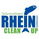 Rhein Clean Up Dormagen Zons
